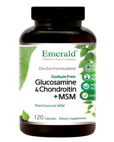 https://supplements.one/wp-content/uploads/2018/02/Emerald-Gluc-Chond-MSM-120-Bottle.png