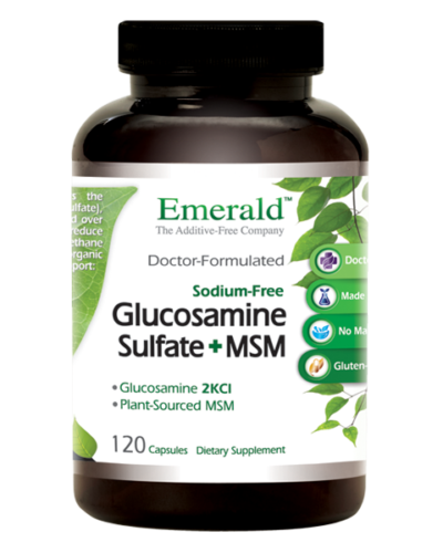 Emerald-Glucosmine-MSM-Bottle.png