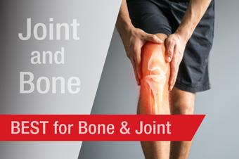 Supplements Bone-Joint Image