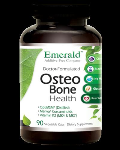 EM Osteo-Bone (90) 600x600 Bottle