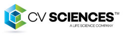 CV Sciences Logo