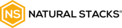 Natural Stacks Logo