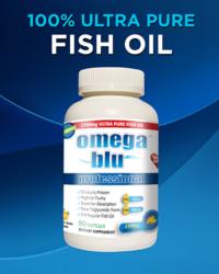 Omega Blu Post Image V1