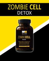 Zombie Cell Detox