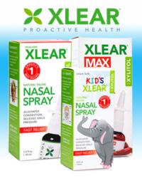 Xlear Nasal Spray Group Post Image1