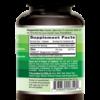 Emerald Labs ZINC Bottle-Right